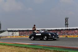 Max Verstappen, Red Bull Racing,