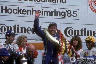 GP d'Allemagne 500cc