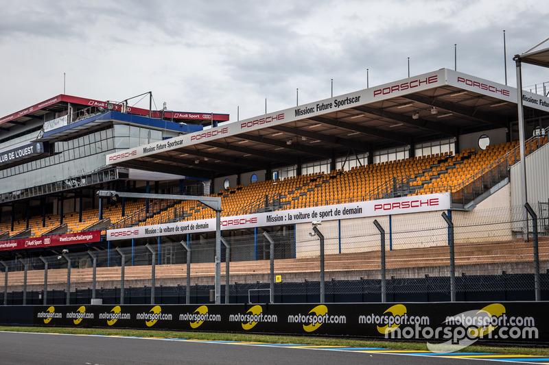 Баннер Motorsport.com