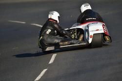 Mike Roscher, Ben Hughes, Suzuki, Roscher Racing by Penz13.com