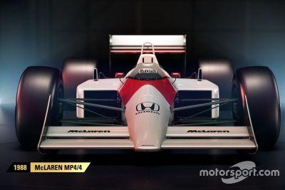 Kartondan Ferrari SF16-H