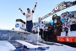 1. Brad Keselowski, Team Penske, Ford