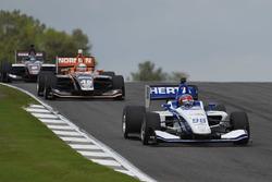 Колтон Херта, Andretti-Steinbrenner Racing