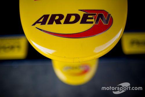 Arden