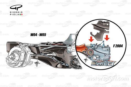 Формула 1 2013