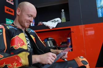 MotoGP 2018 Bradley-smith-red-bull-ktm-fa-1