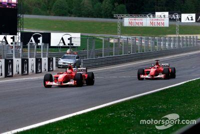سباق الجائزة الكبرى النمساوية