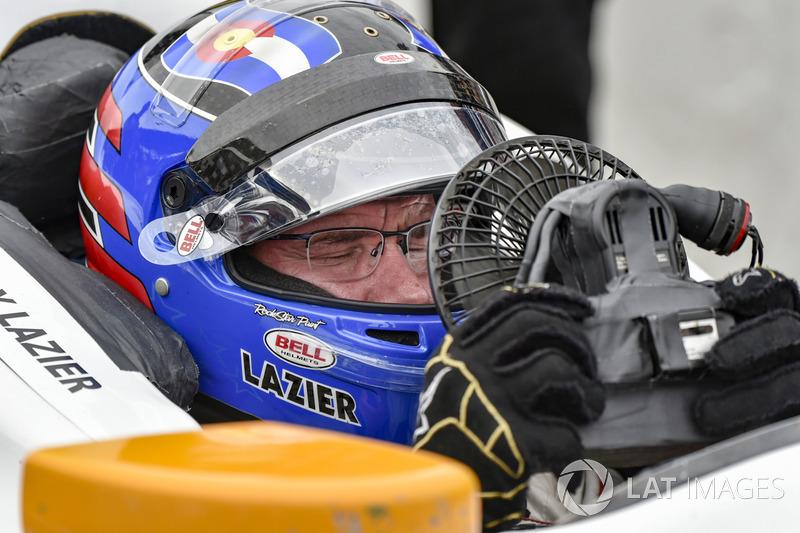 "Lazier Racing Partners: <img src=""https://cdn-8.motorsport.com/static/img/cfp/0/0/0/200/228/s3/united_states-2.jpg"" alt="""" width=""20"" height=""12"" />Бадди Лазьер (выступит только на Indy 500)"