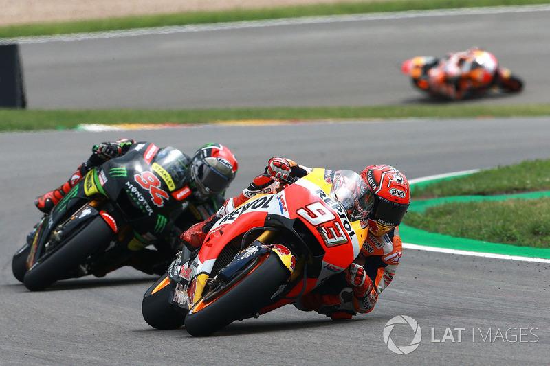 31. Гран Прі Німеччини-2017
