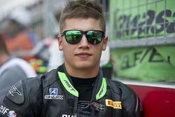 Kyle Ryde, Kawasaki, Puccetti Racing