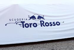 شعار فريق تورو روسو
