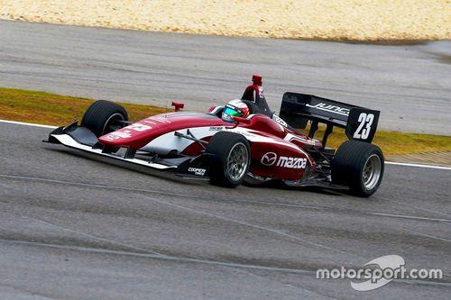 Juncos Racing