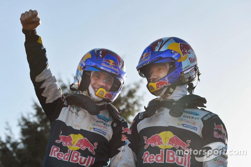 "<img src=""https://cdn-5.motorsport.com/static/img/cfp/0/0/0/0/75/s3/france-2.jpg"" alt="""" width=""20"" height=""12"" />Себастьен Ожье, M-Sport(WRC, чемпион, 232 очка, две победы и семь подиумов)"