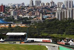 Валттері Боттас, Mercedes AMG F1 W08, Кімі Райкконен, Ferrari SF70H, Макс Ферстаппен, Red Bull Racing RB13