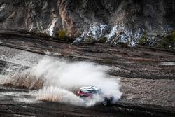 #317 X-Raid Team Mini: Boris Garafulic, Filipe Palmeiro