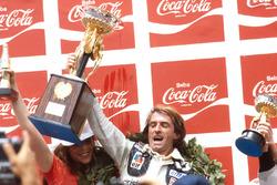 1. Jacques Laffite, Ligier