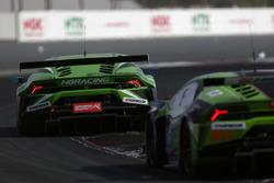 HB Racing