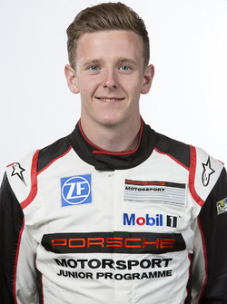 Dennis Olsen