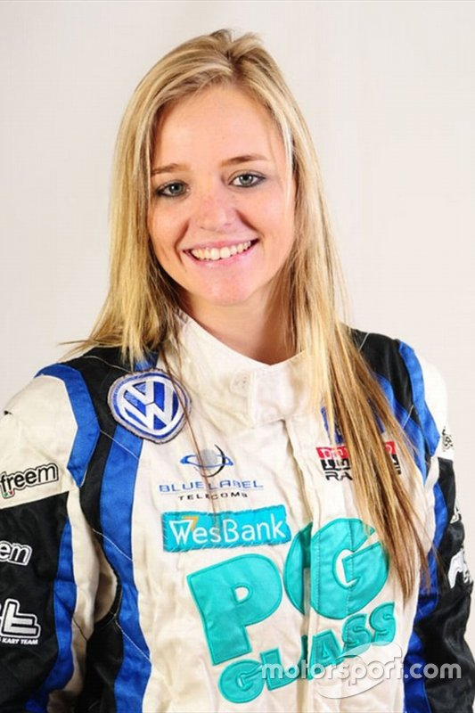 "<img class=""ms-flag-img ms-flag-img_s1"" title=""South Africa"" src=""https://cdn-0.motorsport.com/static/img/cf/za-3.svg"" alt=""South Africa"" width=""32"" /> Tasmin Pepper, 28 años"