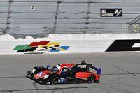 Starworks Motorsports