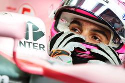 Temporada 2017 F1-bahrain-gp-2017-esteban-ocon-force-india-vjm10