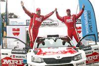 MRF Racing Team
