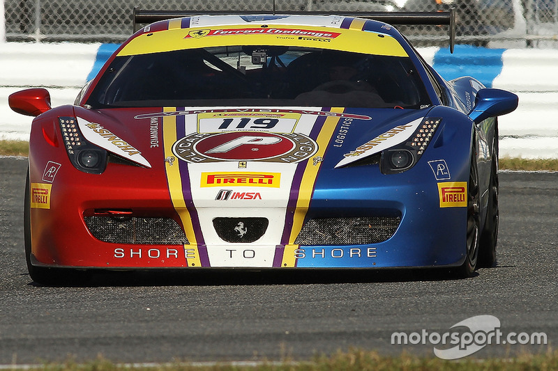 119 ferrari of long island ferrari 458cs chris cagnazzi at daytona. Cars Review. Best American Auto & Cars Review