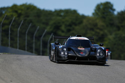 #30 Extreme Speed Motorsports, Ligier JS P3, LMP3: Kris Wright, Yann Clairay