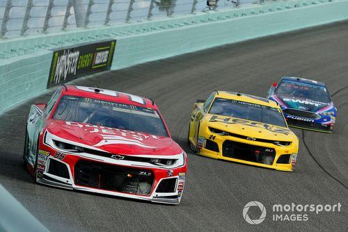 GoFAS Racing