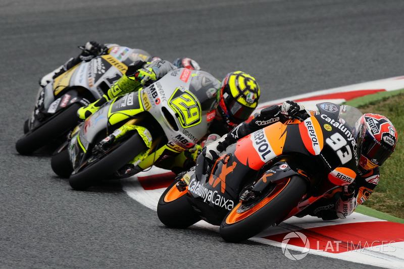 29. GP de Catalogne 2012 - Montmeló