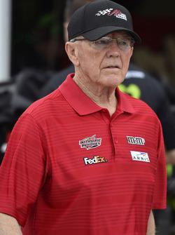 Джо Гиббс, Joe Gibbs Racing