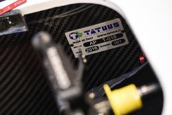 Tatuus PM-18