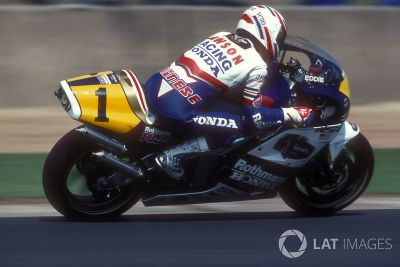 500cc: British GP