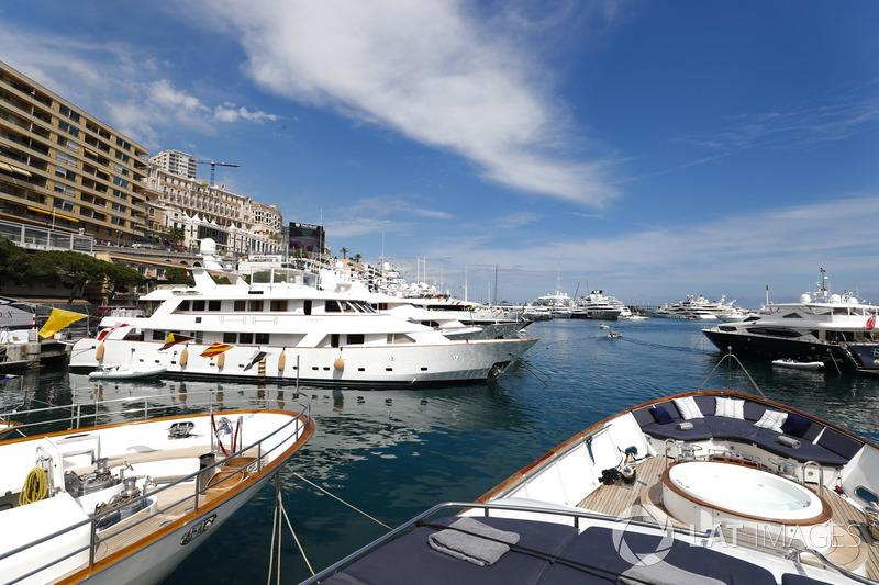 Monte Carlo, kicsit másképp
