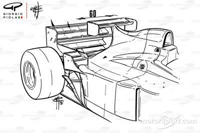 Иллюстрации 1996 года