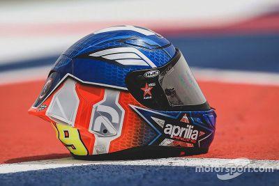 Americas GP