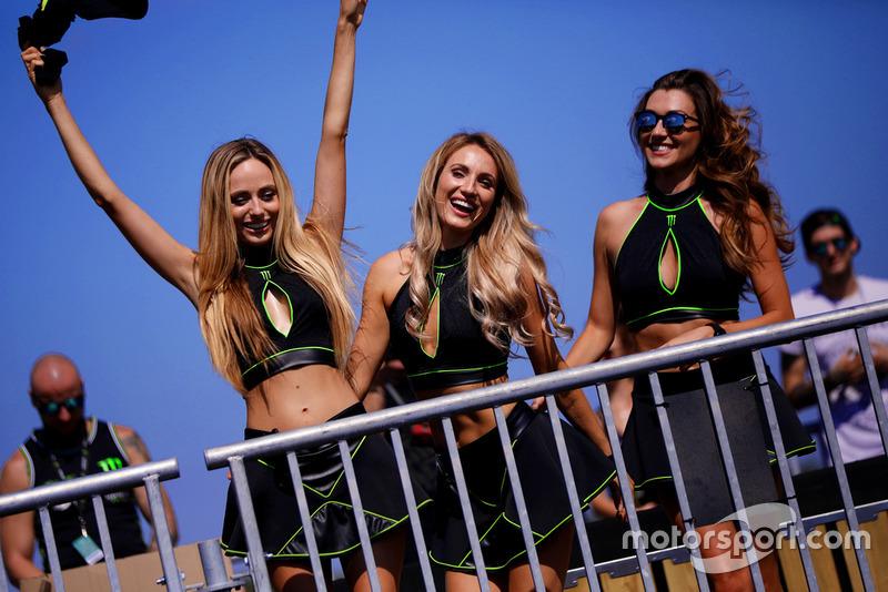 RIG RIOT, Monster Energy, MotoGP, Cseh GP, Brno