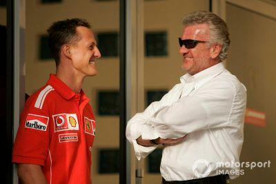 Gran Premio del Bahrain