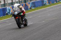 Motocorsa Racing