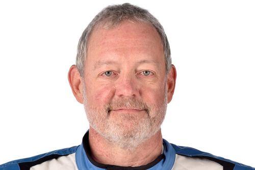 Dwight Merriman