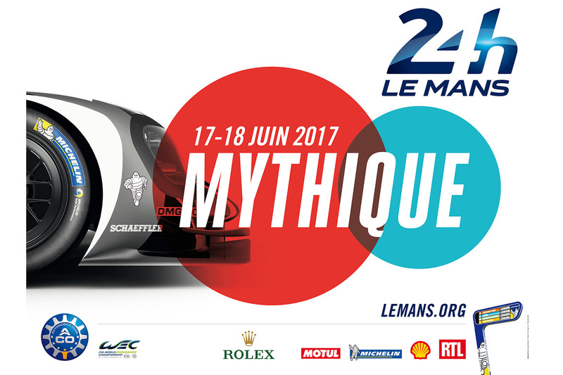 24 horas de Le Mans 2017 Lemans-2017-le-mans-24-hours-poster-2016-2017-le-mans-24-hours-poster
