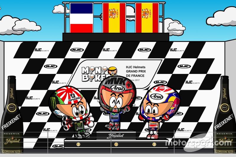 MotoGP Video
