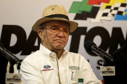 Jack Roush, Roush Fenway Racing