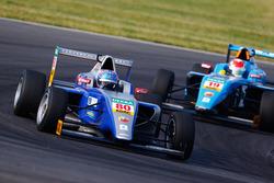 Neuhauser Racing