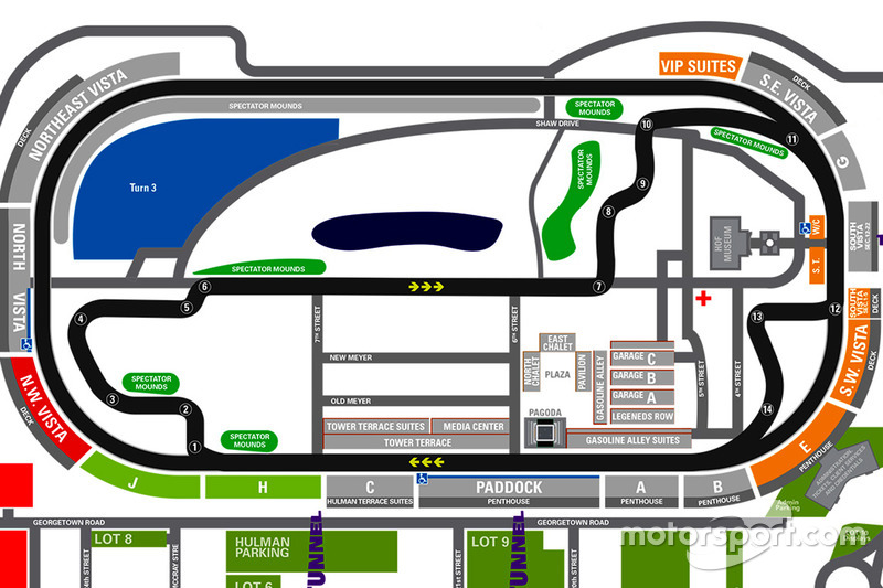 silverstone track map, daytona 500 track map, monster energy cup track map, road america track map, road atlanta track map, laguna seca track map, atlanta motor speedway track map, monaco grand prix track map, indy airport map, texas motor speedway road course map, nurburgring track map, bristol motor speedway track map, honda indy toronto track map, thunderhill track map, kentucky derby track map, le mans track map, brickyard 400 track map, detroit grand prix track map, hockenheimring track map, corvette track map, on indy 500 track map