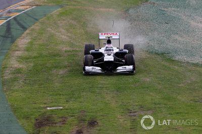 GP Australia