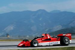 Ники Лауда, Brabham BT45C