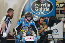 Jack Miller, Estrella Galicia 0,0 Marc VDS