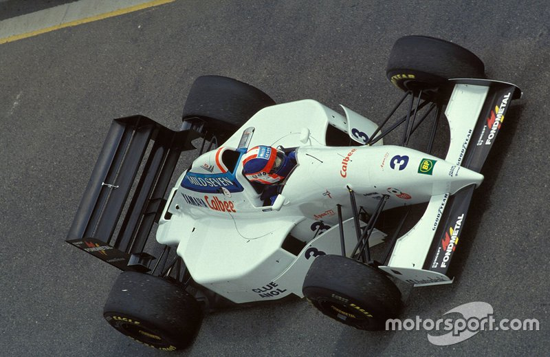 Гран При Португалии