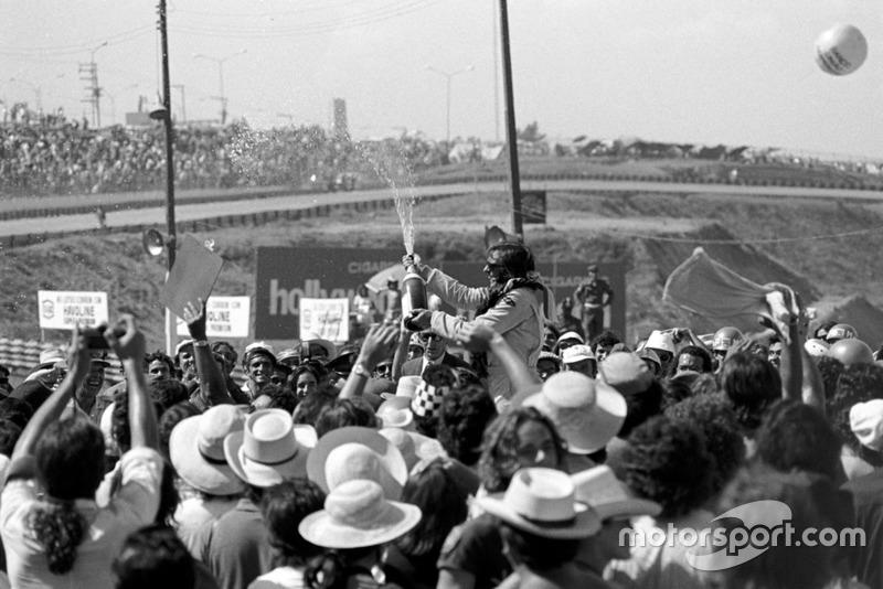 GP de Brasil 1973